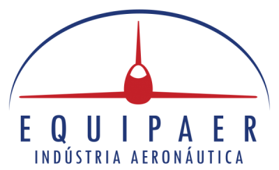 Equipaer was established in 1969 and acquired by the Mac Jee in 2019. It is responsible for the development of products for the air forces.