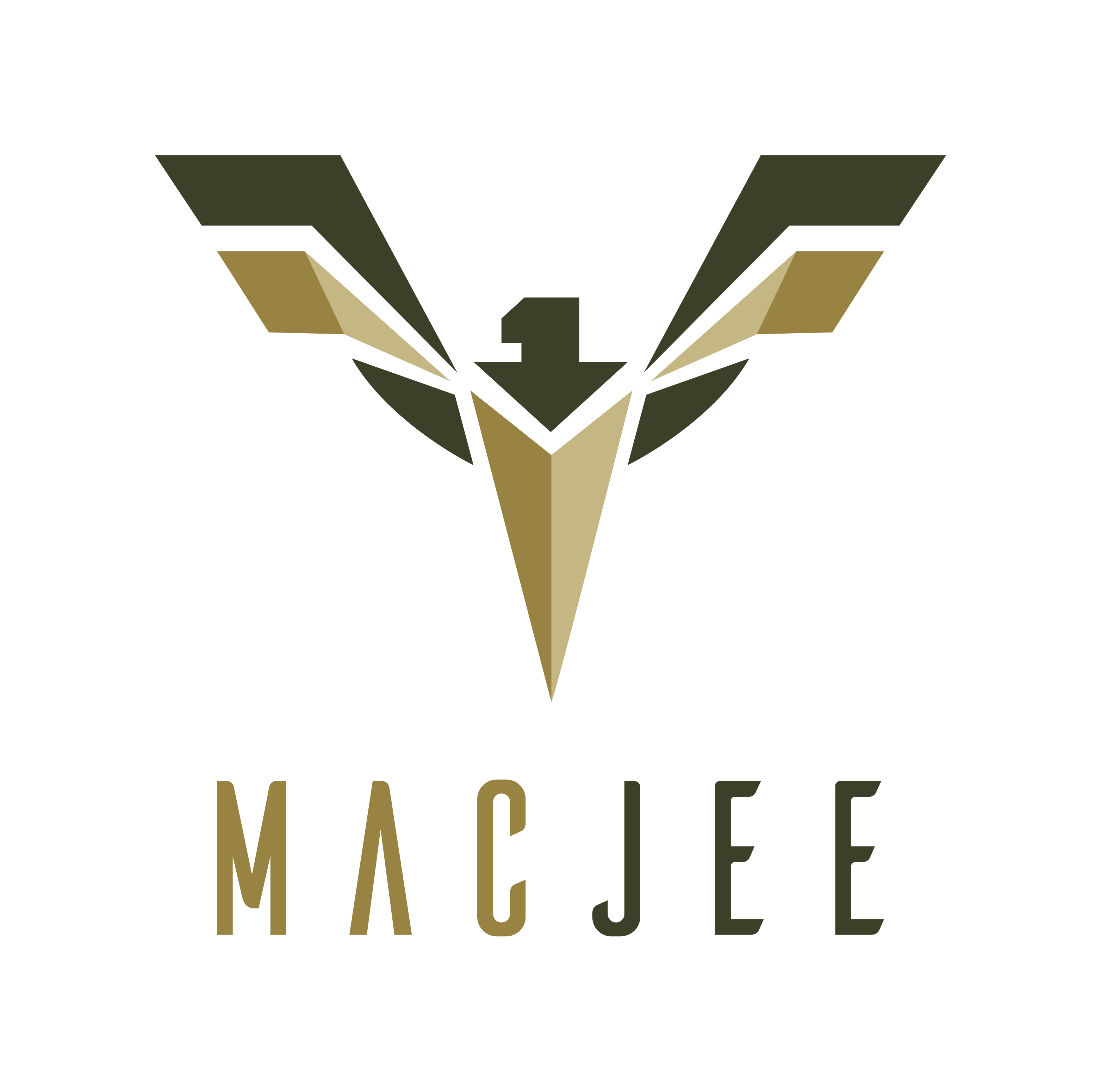 Established in 2007, Mac Jee is responsible for the development, manufacture and improvement of defense systems.