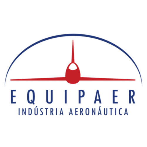 Equipaer